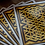 Thumbnail: Perceptions Playing Cards
