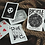 Thumbnail: Bicycle Dragonlord White Edition Playing Cards (Includes 5 Gaff Cards) - (GV $2)