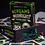 Thumbnail: Screams at Midnight Playing Cards Mug set