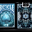 Thumbnail: Bicycle Ice Playing Cards