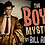 Thumbnail: The Boyd Mystery (Gimmicks and Online Instructions) by Bill Abbott (GV $12)