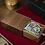 Thumbnail: Anything Box by Tcc
