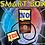 Thumbnail: SMART BOX by Mago Flash (GV $10)