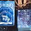 Thumbnail: Solokid Constellation Series V2 (Scorpio) Playing Cards by BOCOPO