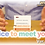 Thumbnail: Nice To Meet You 2! by Masuda Magic  (GV $6)