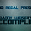 Thumbnail: ACCOMPLICE by Danny Weiser  (GV $11)