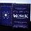 Thumbnail: Wosek Deck by Julio Wosek
