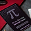 Thumbnail: Pi Revelations by David Penn (GV $11)