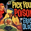 Thumbnail: Bill Abbott Magic: Pick Your Poison by Erick (GV $8)
