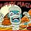 Thumbnail: Mummy Magic by Mago Flash