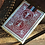 Thumbnail: Bicycle 1900 Red Playing Cards (GV $2)