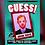 Thumbnail: Guess by Jamie Daws and Kaymar Magic (GV $8)