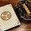 Thumbnail: Edo Karuta (SHOGUN) Playing Cards
