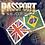 Thumbnail: Passport Project by Yoan TANUJI & Magic Dream