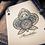 Thumbnail: Mandalas Playing Cards