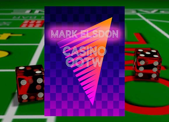 OTW by Mark Elsdon and MagicWorld (GV $10)