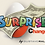 Thumbnail: Surprise Change by Gustavo Raley (GV $6)