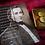 Thumbnail: Fryderyk Franciszek Chopin (Composers) Playing Cards