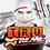 Thumbnail: TRU Xtreme by Menny Lindenfeld