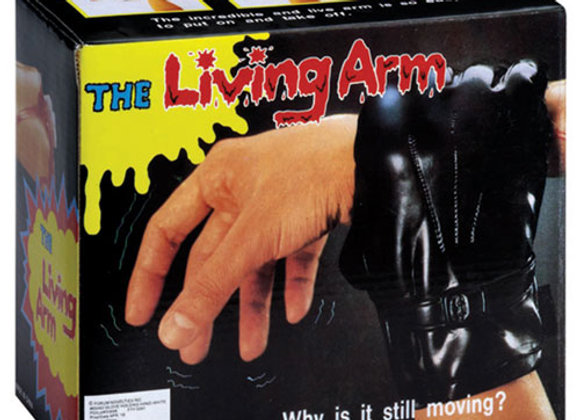 Living Arm