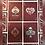 Thumbnail: Alterna Playing Cards