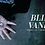 Thumbnail: Blink Vanish by SansMinds