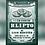 Thumbnail: Klipto - A 3 Coin Divination by Liam Montier (GV $6)