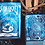 Thumbnail: Solokid Constellation Series V2 (Cancer) Playing Cards by BOCOPO