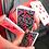 Thumbnail: ARW V2 Playing Cards