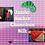 Thumbnail: Jumbo Sucker Chameleon Silk by Tejinaya Magic  (GV $12)
