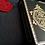 Thumbnail: Limited Edition Antagon Royal (Red Seal) Playing Cards
