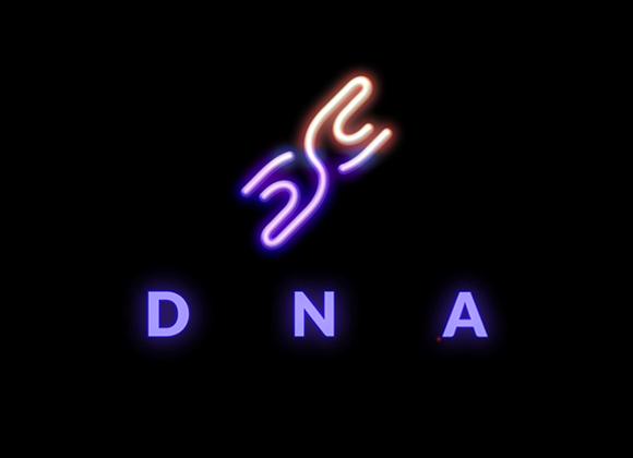 DNA by Magic Stuff (GV $6)