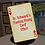 Thumbnail: Dr. Schwartz's Fantasy Rising Card (GV $17)
