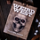 Thumbnail: Weird Wild West Playing Cards