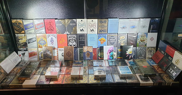 decks display part 2.jpeg