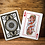 Thumbnail: Bicycle Distilled Top Shelf Playing Cards