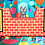 Thumbnail: Run Rabbit Run Stage