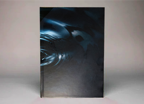 Sui Generis by Fraser Parker - Book (GV $42)