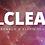 Thumbnail: B CLEAR by Axel Vergnaud, Alexis Touchart Magic Dream  (GV $11)