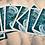 Thumbnail: Jellyfish Playing Cards (GV $4)