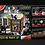 Thumbnail: Rubik Puzzling Magic Set by Fantasma Magic