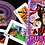 Thumbnail: Angry Pussies by De'vo vom Schattenreich and Handlordz (GV $2)