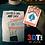 Thumbnail: 3DT Got Magic? by Jota