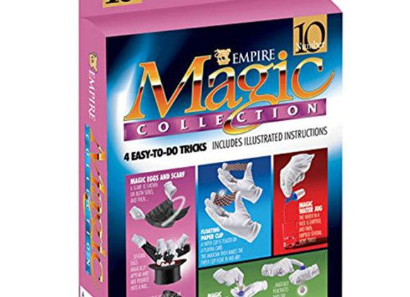 Empire Magic Collection Kit #10
