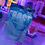 Thumbnail: Frost By Mikey V and Abstract Effects