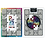 Thumbnail: Puzzled Playing Cards by US Playing Card Co