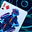 Thumbnail: Secret Service Playing Cards