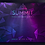 Thumbnail: Summit by Patrick Kun and Abstract Effects