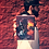 Thumbnail: Nexus Wallet by Javier Fuenmayor (GV $32)