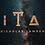 Thumbnail: Titan by Nicholas Lawrence (Preowned)